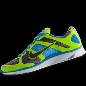 Nike elite iD