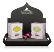 YogaEarth System
