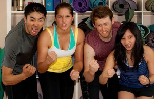 fourworkoutbuddies