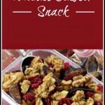 walnut-snack-585