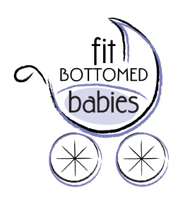 Fit Bottomed Babies