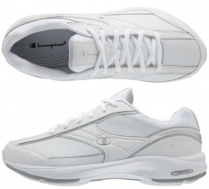 PaylessChampionwalkingshoes