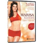 Marisa Tomei DVD