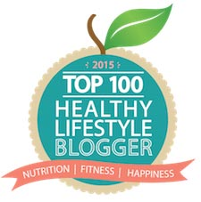 Top100-BloggerBadge250x250