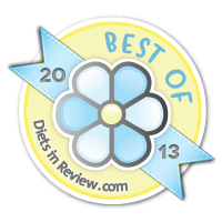 dir-best-of-2013