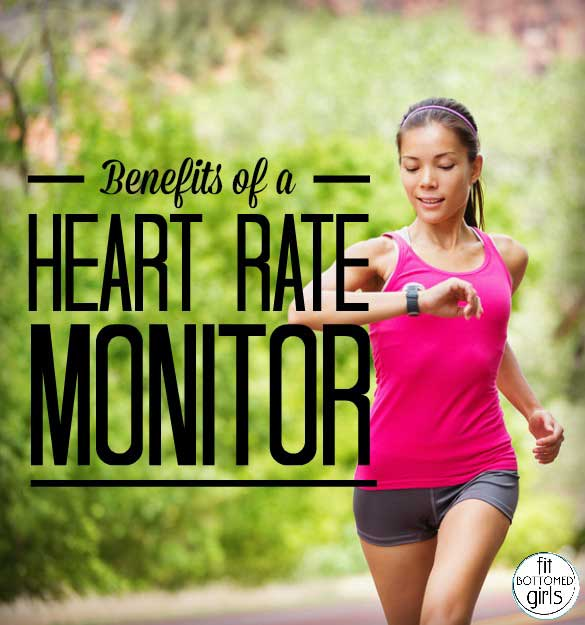 heart-rate-monitor-585
