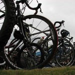 triathalonbikes