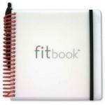 fitbook