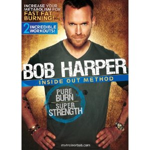 Bob-Harper-Strength-DVD