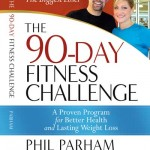 90-Day-Fitness