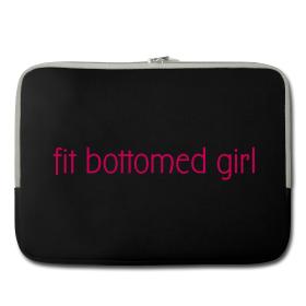 FBG-laptop-sleeve