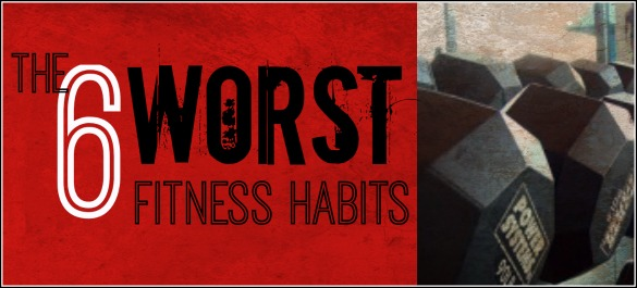 worst fitness habs