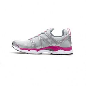 zoot shoe