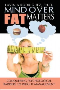weight loss book