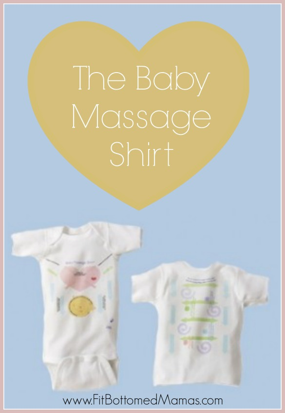 babymassageshirt