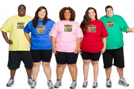 biggest-loser-season-10-contestants