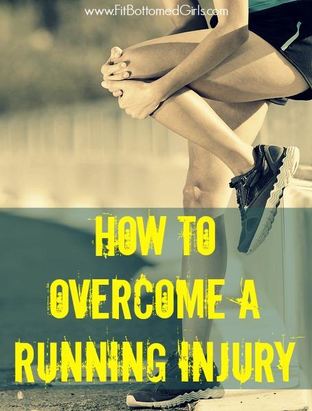 overcomerunninginjury