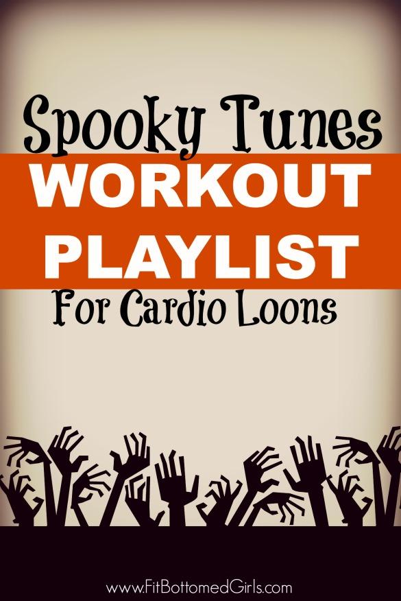 spookyplaylist