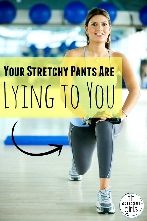 stretchy-pants-585