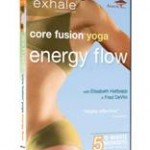 Core Fusion Yoga: Energy Flow