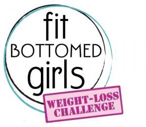 FBG challenge