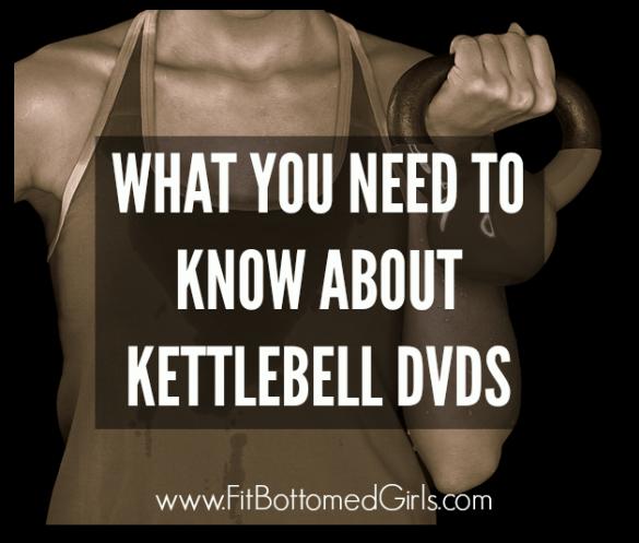 KettlebellDVDs