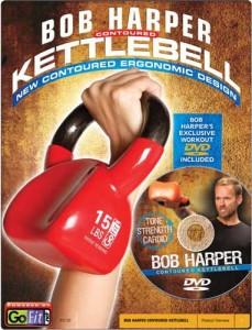 bob-kettlebell