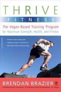 thrive-fitness