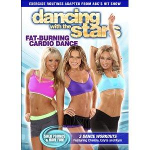 DTWS-DVD