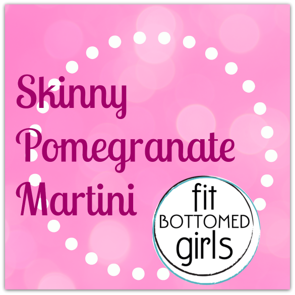 SkinnyMartini585