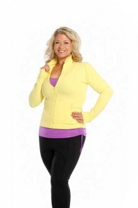 http://health-fitness.hsn.com/bl-body-inspired-by-the-bigges_c-hf_a-7805_xc.aspx?prev=hp&cm_re=shopping_grid*element_4_seeall*Depts_July_R3&ccm=HF