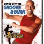 billy-blanks-DVD