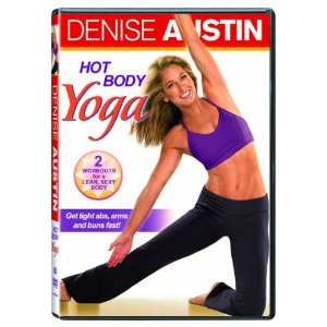 denise-austin-yoga-DVD