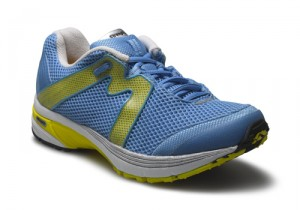kahru shoe, running shoe, training shoe, light running shoe, comfy running shoe, new running shoe, fulcrum