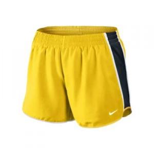 livestrong-shorts