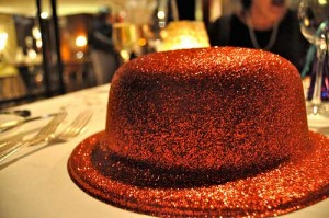 new-years-hat