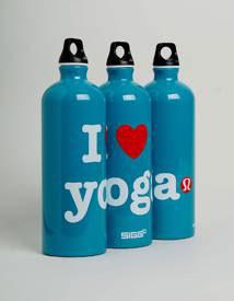sigg-bottle