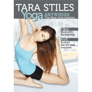 tara-stiles-yoga-DVD