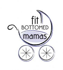 fit-bottomed-mamas