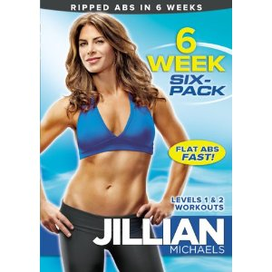 Jillian-Michaels-Abs-DVD