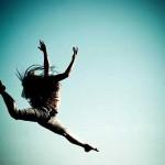 dance-DVD