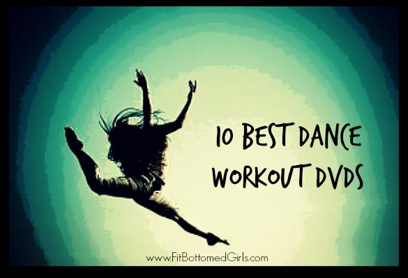 dance-DVD-300x200