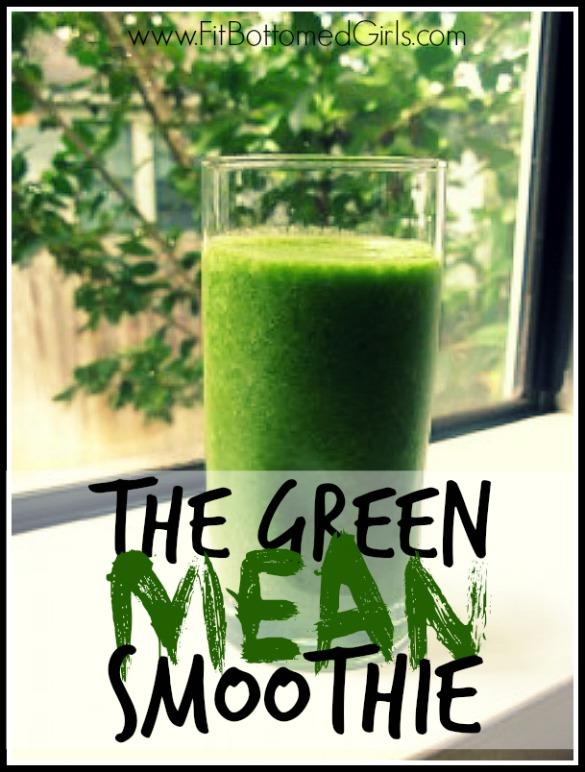 greend-drink-225x300
