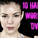 hardest-workout-DVDs-435