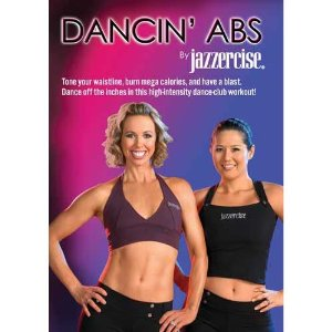 jazzercise-abs-DVD