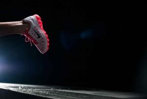 nike, air max shoe, running shoe