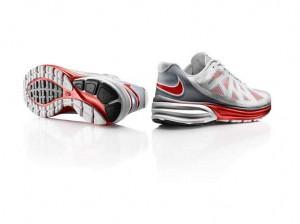 lunar haze shoe, running shoe, nike, run
