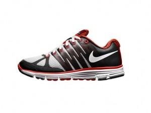 lunar elite, shoe, running shoe, nike