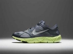 Nike-FreeXTQuickFit