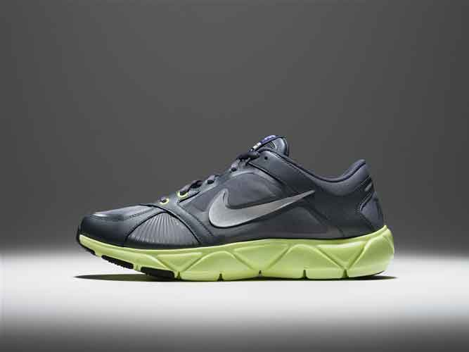 We Review 4 Womens Nike Running Shoes-5032